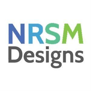 NRSMDesigns