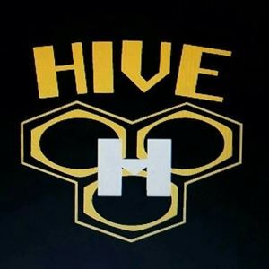 HIVE Staffing