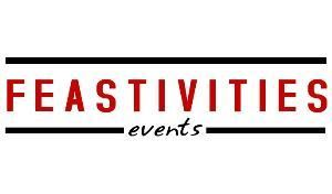 Feastivities