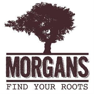 Morgans Food Truck