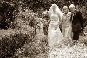 Mike Danen wedding photographer in Santa Cruz
