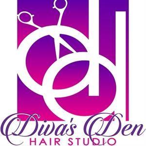 Diva's Den Hair Studio