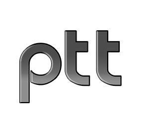 PTT of Florida