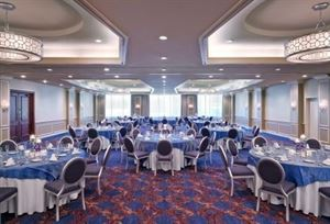 Bayshore Ballroom