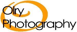 Olry Photography