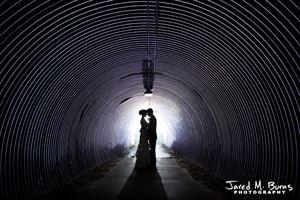 Jared M. Burns Photography