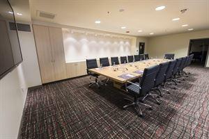 Seventh Floor Boardroom