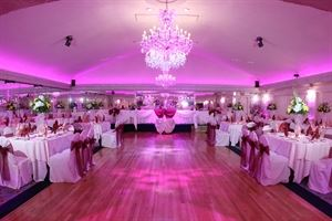 The Ballroom 1