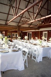 Cedar Bend Events