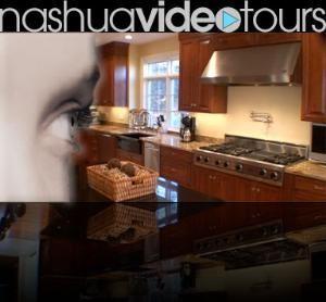 NashuaVideoTours.com