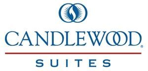 Candlewood Suites DTC Meridian