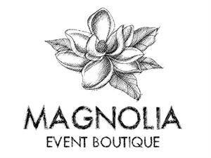 Magnolia Event Boutique