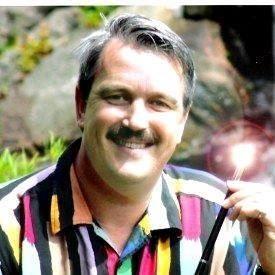 Paul Kilshaw Magician and Balloon Artist