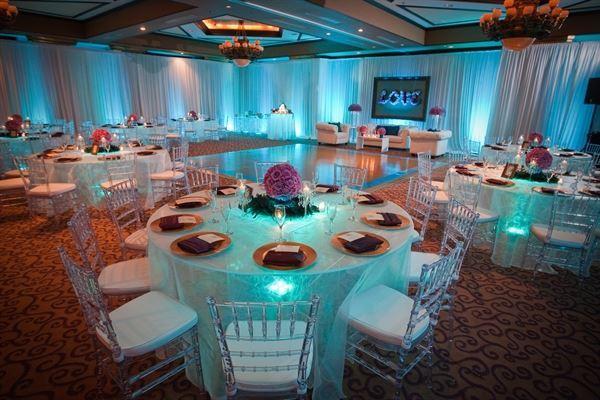 Emerald Event Hall