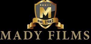 Mady Films