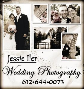 Jessie Iler Photography