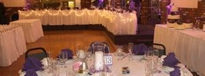 Brothers 2 Event Hall & Catering