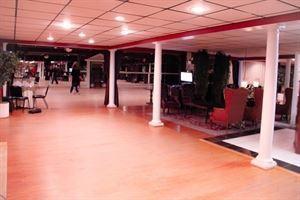Roland's Dance Studio