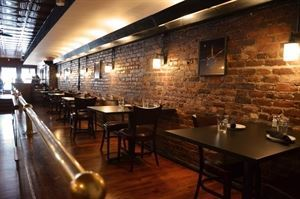 Tavern 414