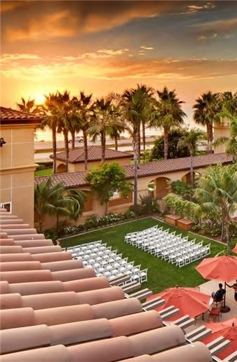 photos - Hilton Garden Inn Carlsbad