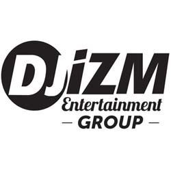 DJiZM Entertainment Group
