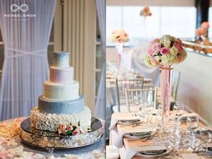 Diamond & Pearl Events - Pompano Beach