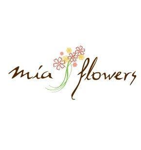 Mia Flowers