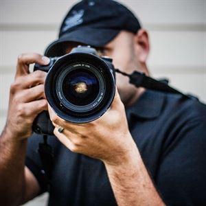 Habashy Photography