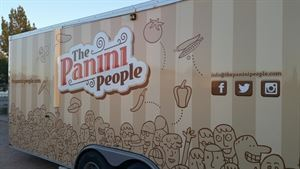 The Panini People