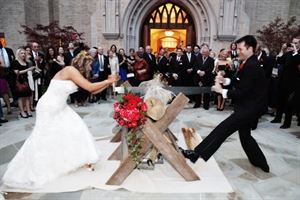 LeStudioDivine Wedding Videography