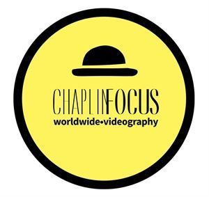 Chaplin Focus