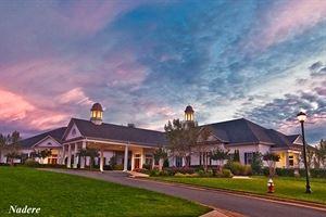 Wedding Venues In Williamsburg Va 180 Venues Pricing