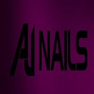 AJ Nails