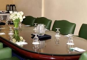 Conference Room C - Board Room