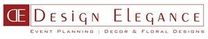 Design Elegance