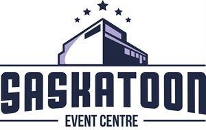 Saskatoon Event Centre