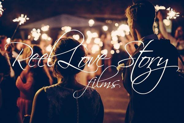 Reel Love Story Films
