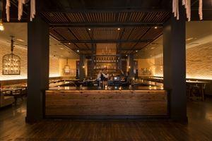 KOA Restaurant