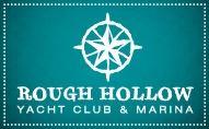 Rough Hollow Yacht Club