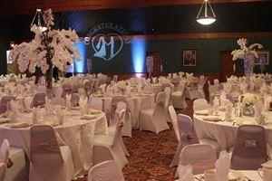 Candlelite Banquet Center