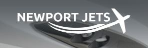 Jet Charter Westchester
