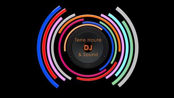 Terre Haute DJ & Sound