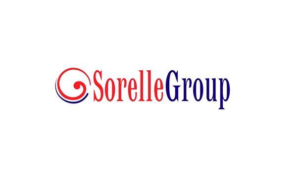 Sorelle Group