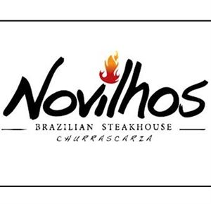 Novilhos Brazilian Steakhouse