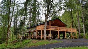 Neal Creek Resort