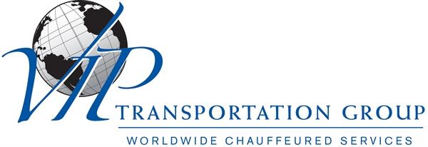 VIP Transportation Group