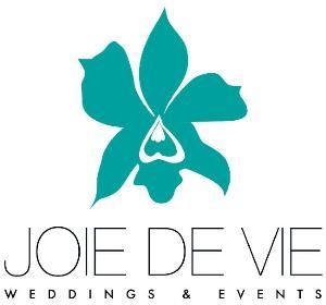Joie de Vie Weddings & Events, Inc.