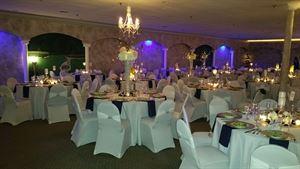 Royalty Ballroom