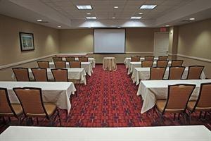 Cheney Room