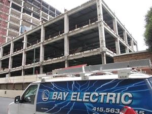 Bay Electric